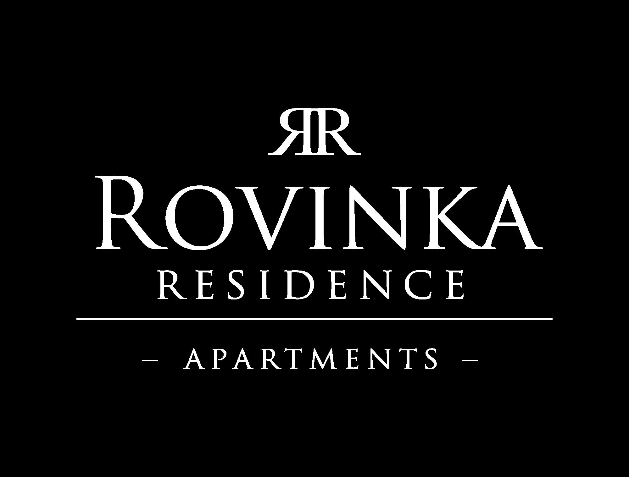 Rovinka Residence Apartments